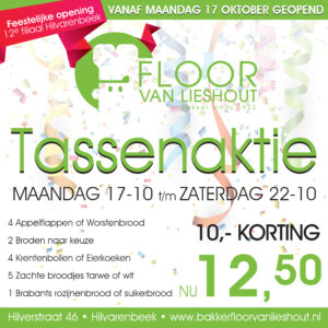 FvL flyer 210x210mm Hvarenbeek2