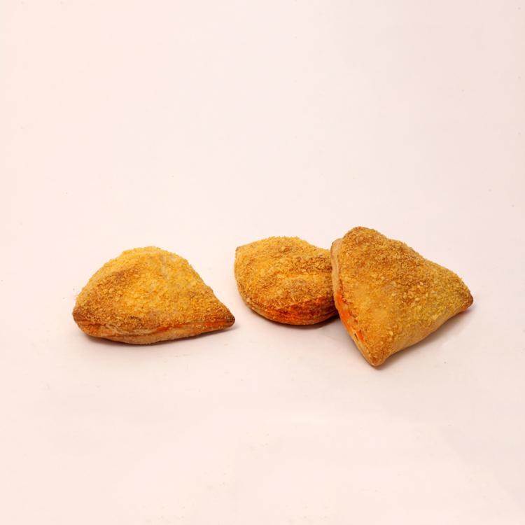 Kip piri piri volgens eigen recept van bakkerij floor van lieshout