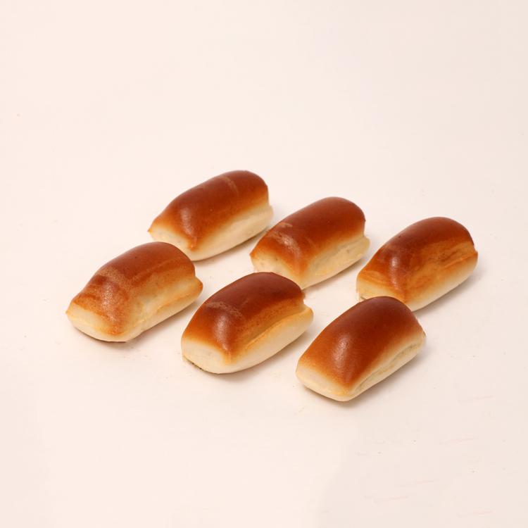 Tilburgse worstenbroodjes met eigen geheim recept van bakkerij floor van lieshout