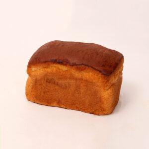 Glutenvrij wit brood met lactose en zonder gluten van bakkerij floor van lieshout
